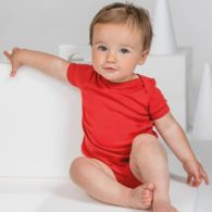 Product2-baby grow