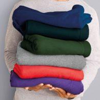 Product2-colour scheme 1