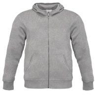 Product4-hoodie