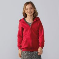 Product5-girl hoodie