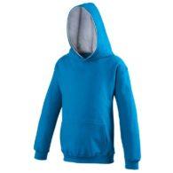 Product6-jumper witj hood