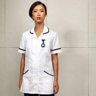 Product6-nurse