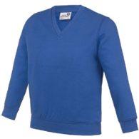 light blue jumper 3